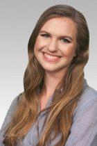 Robyn Smith- Academic Assistant